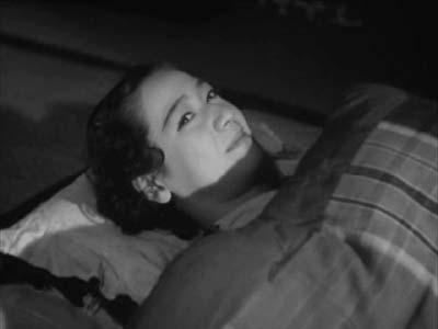 成瀬巳喜男監督『めし』(東宝映画、1951年) その2  _f0147840_0145686.jpg