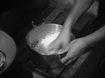 成瀬巳喜男監督『めし』(東宝映画、1951年) その2  _f0147840_02919.jpg