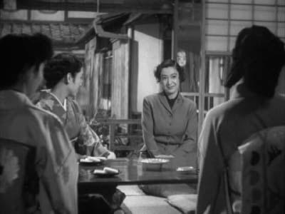 成瀬巳喜男監督『めし』(東宝映画、1951年) その2  _f0147840_06436.jpg