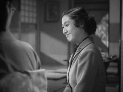 成瀬巳喜男監督『めし』(東宝映画、1951年) その2  _f0147840_072380.jpg