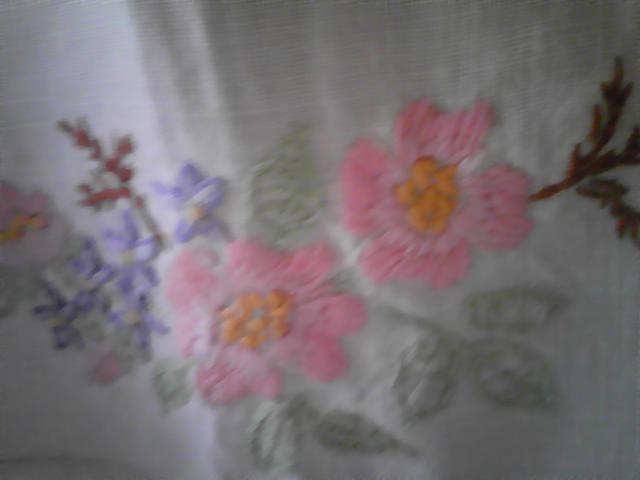 そっくりなお花柄_d0165645_13594367.jpg