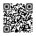 e0189353_17564343.jpg