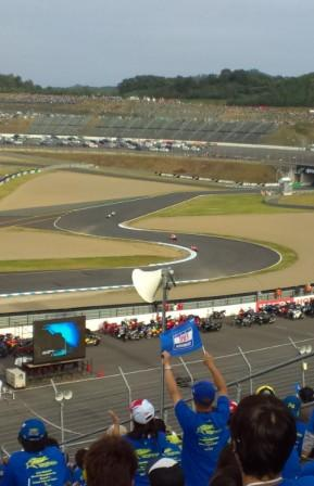 MOTO GP もてぎ 2010_e0114857_21165286.jpg