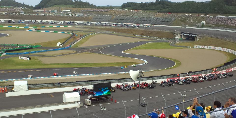 MOTO GP もてぎ 2010_e0114857_21405751.jpg