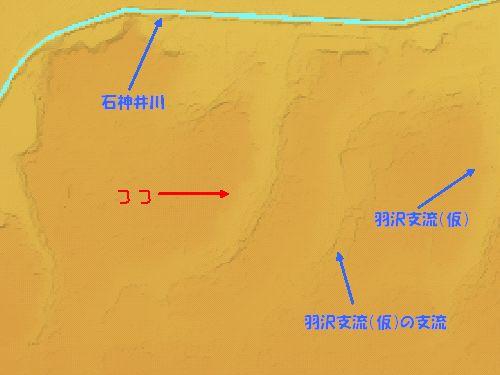 b0206463_1942752.jpg