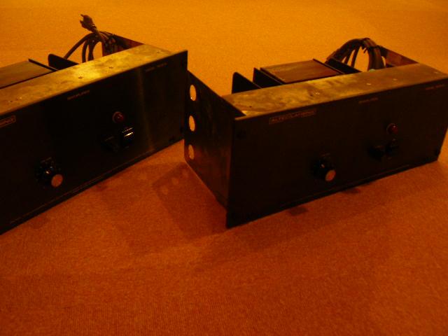 アルテックシアターのアンプ_e0080678_10393915.jpg