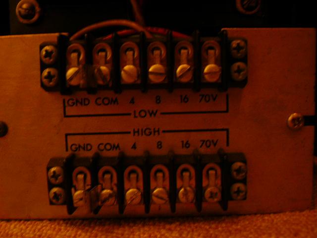 アルテックシアターのアンプ_e0080678_10421097.jpg