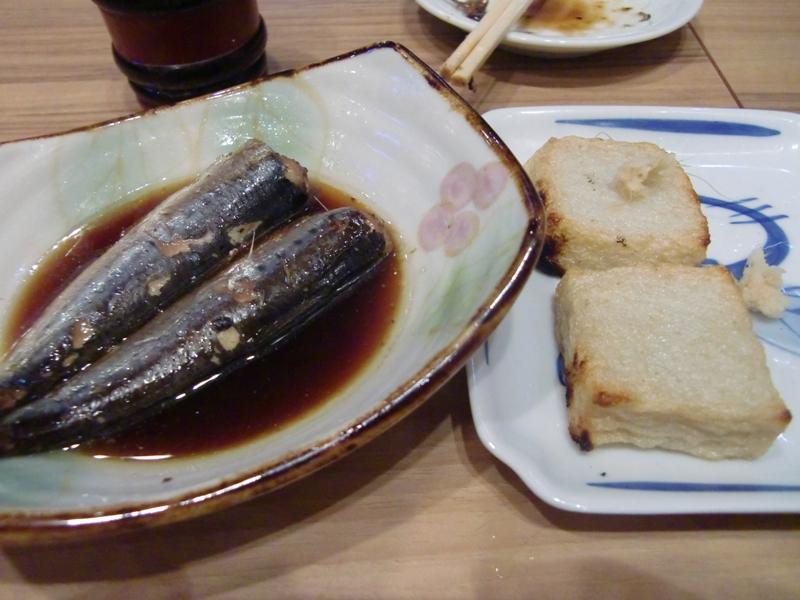 ■ 吉田酒店_f0238779_7133834.jpg