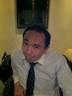 b0025405_14355582.jpg