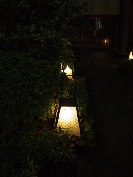 Light The Way_f0137626_23155250.jpg