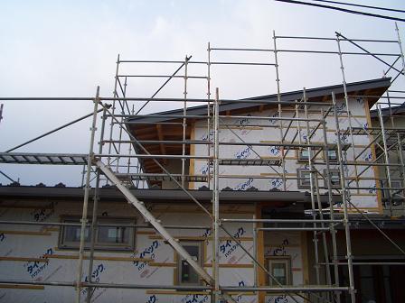 長野県 設計事務所の仕事とは_b0146238_16835100.jpg