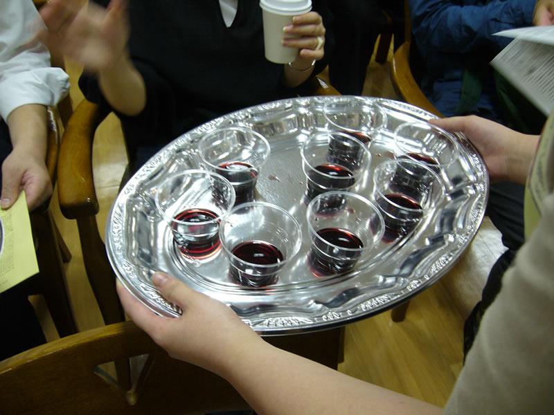 【10/1 『食の職』トークイベント レポ】 〜その1〜_c0069047_2215432.jpg