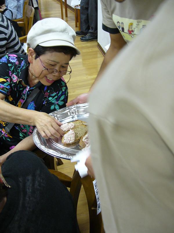 【10/1 『食の職』トークイベント レポ】 〜その1〜_c0069047_2221137.jpg