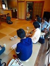 床下の小人たち勉強会_f0207652_13372018.jpg