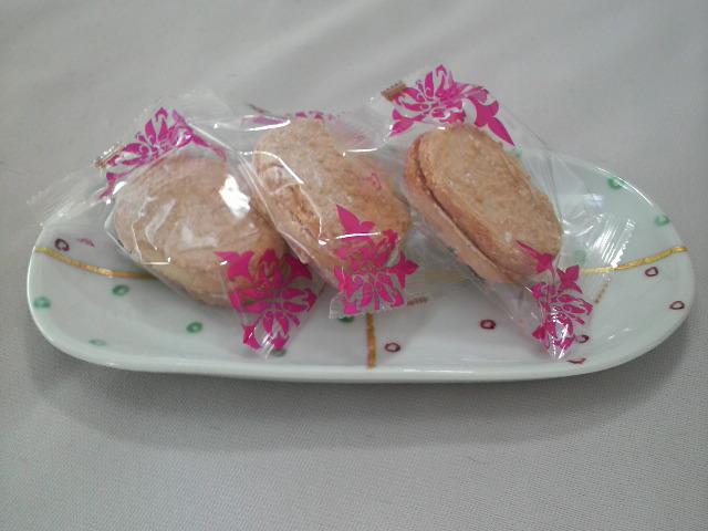 お菓子を食べながら_c0185356_1418571.jpg