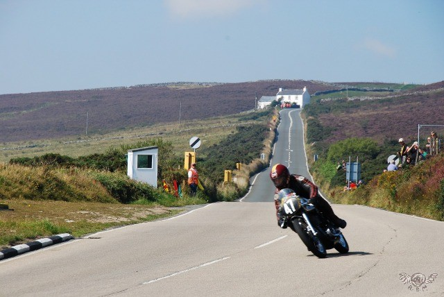 Isle of Man 2010 --Manx GP-- _f0164058_8481358.jpg