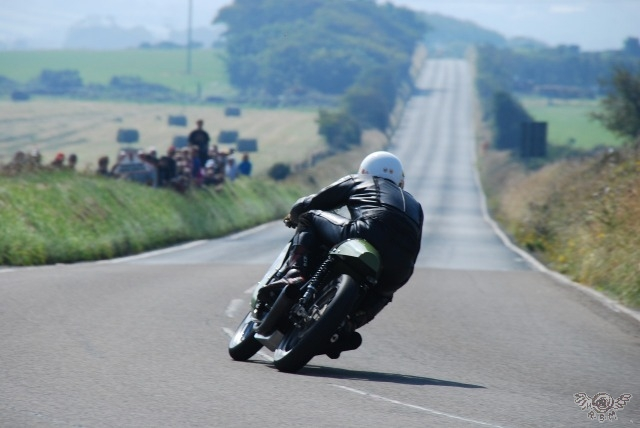 Isle of Man 2010 --Manx GP-- _f0164058_8542967.jpg