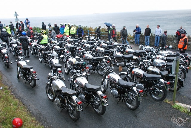 Isle of Man 2010 --Manx GP-- _f0164058_857221.jpg