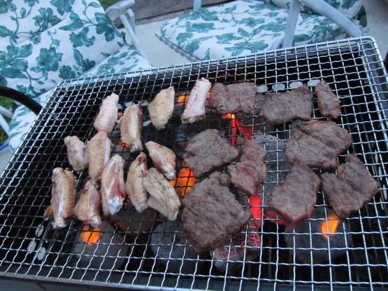 soba & tempura._c0153966_2154457.jpg