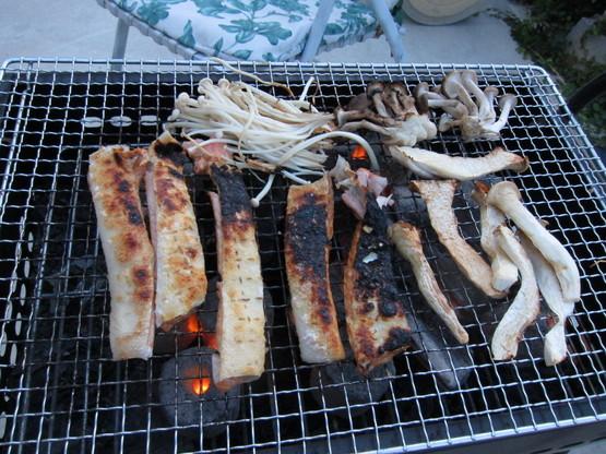 soba & tempura._c0153966_217873.jpg