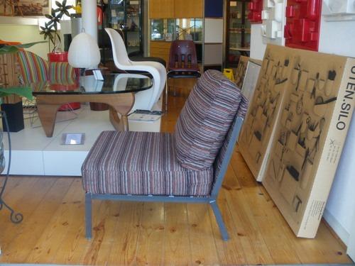 switch ankara sofa space chair 1p ottoman詳細解説 glass