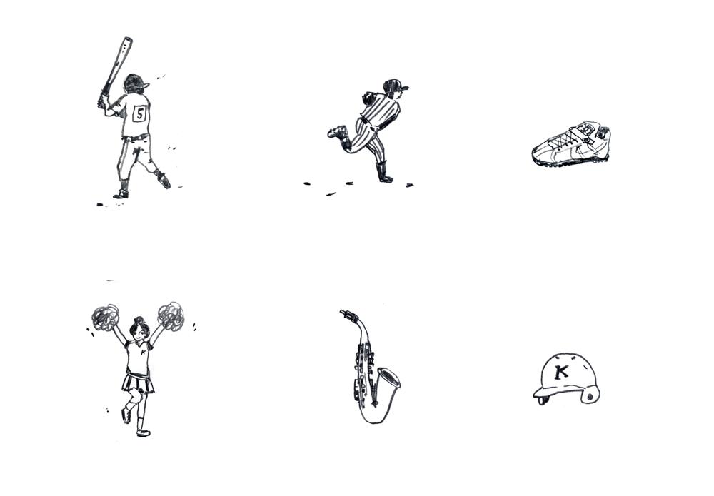 野球_c0154575_2344519.jpg
