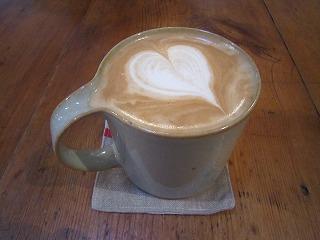 cafe & zakka acht 8_b0157216_2353423.jpg