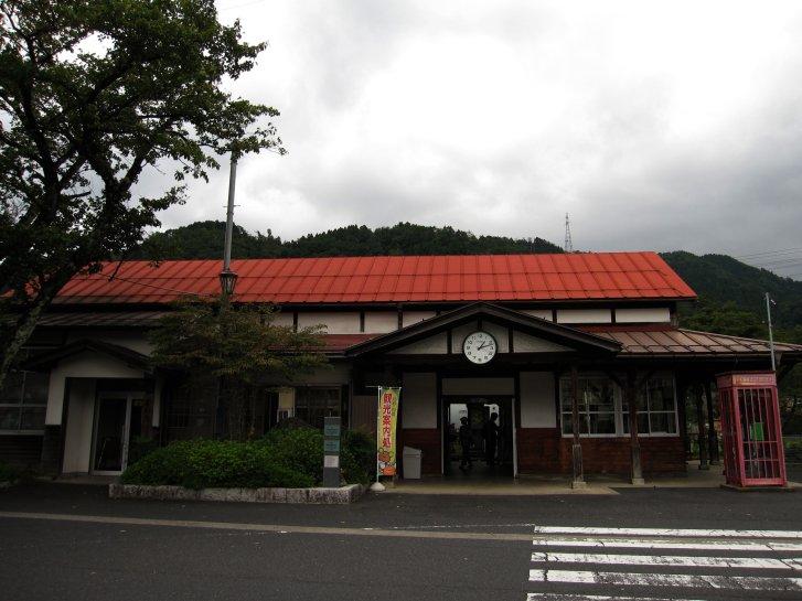 駅舎_c0051620_20464250.jpg