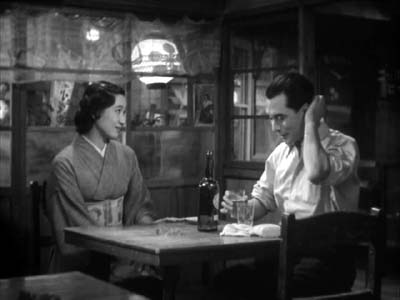 成瀬巳喜男監督『めし』(東宝映画、1951年) その4_f0147840_018745.jpg