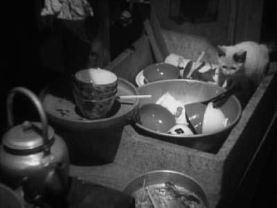 成瀬巳喜男監督『めし』(東宝映画、1951年) その5 補足 大阪ロケ、早坂文雄のスコア_f0147840_203911100.jpg