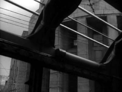 成瀬巳喜男監督『めし』(東宝映画、1951年) その5 補足 大阪ロケ、早坂文雄のスコア_f0147840_2112748.jpg