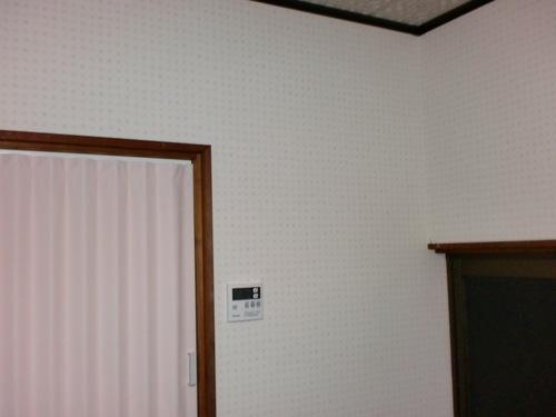 e0059451_20113753.jpg