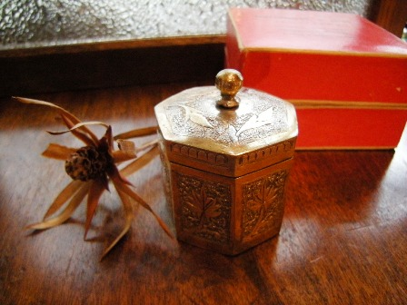 銀の小箱_f0196455_17301699.jpg