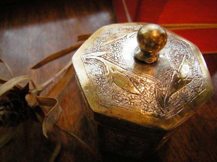 銀の小箱_f0196455_17302547.jpg
