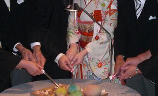 ダブル結婚記念日_a0168068_21572989.jpg