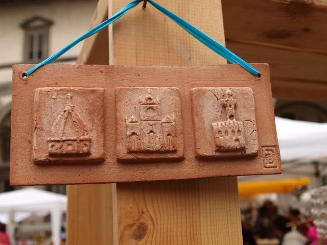 陶器市のご案内がこの方から・・・・行ってきました!!_c0179785_161430.jpg