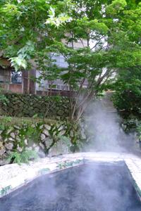 野沢温泉_b0142989_164478.jpg