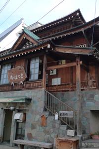 野沢温泉_b0142989_173072.jpg