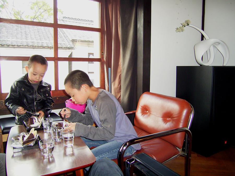 salon as salonとtonico_e0206496_815011.jpg