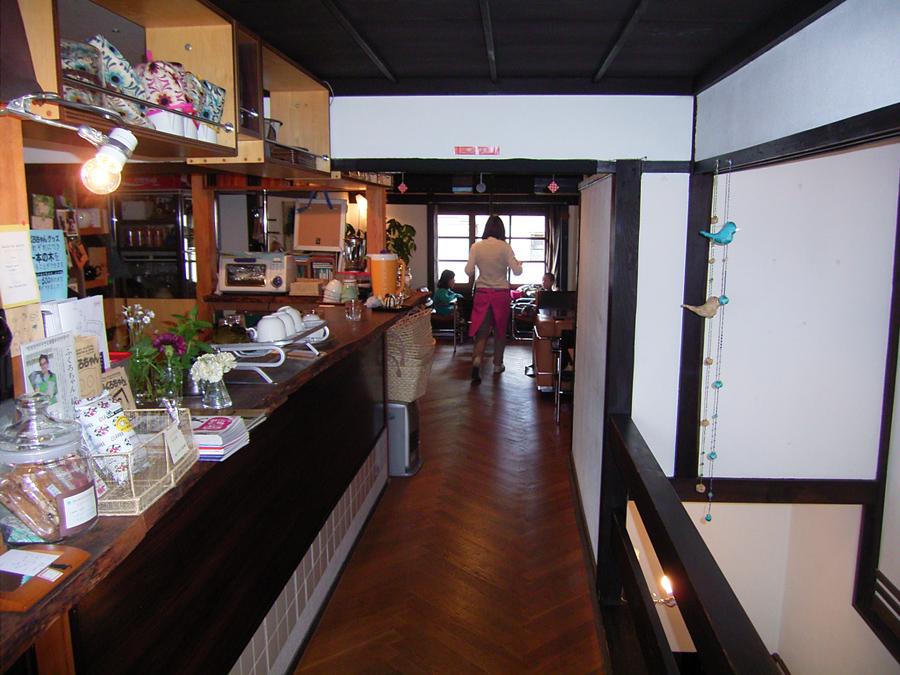 salon as salonとtonico_e0206496_824283.jpg