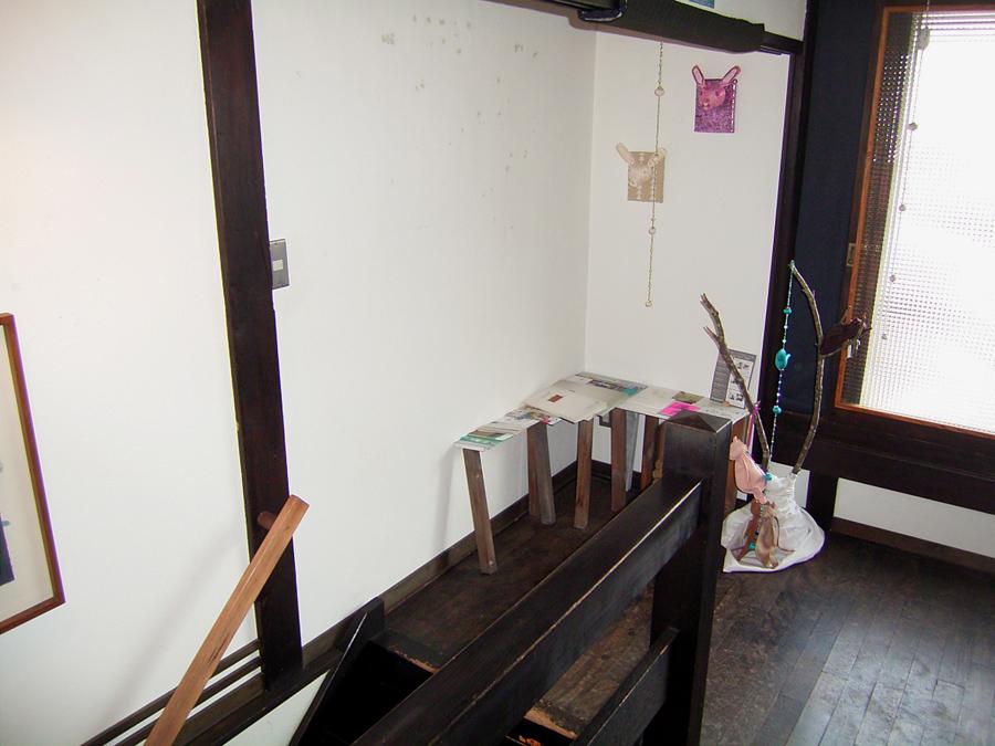 salon as salonとtonico_e0206496_832187.jpg