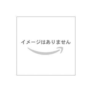a0136797_11394130.jpg