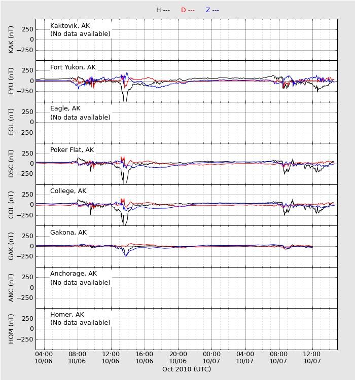 HAARPに地震波か?_e0171614_7531995.jpg