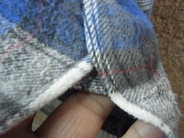 BIG MAC & Brent shirts!_c0144020_16404942.jpg