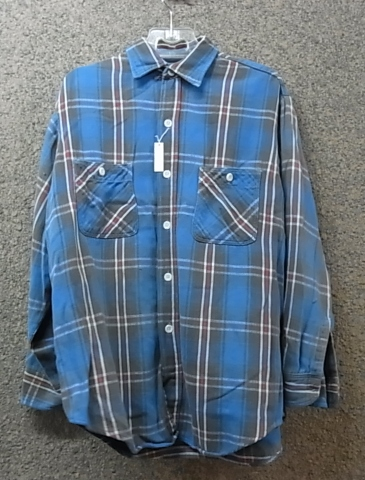 BIG MAC & Brent shirts!_c0144020_1640719.jpg