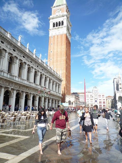イタリアツアー5日目_f0229521_10353281.jpg
