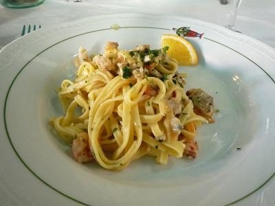イタリアツアー5日目_f0229521_10364268.jpg