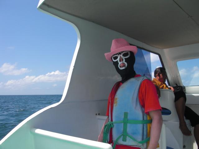 サタンプレコ海外遠征2。_a0124232_41578.jpg