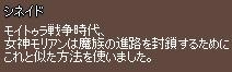 f0191443_21134798.jpg