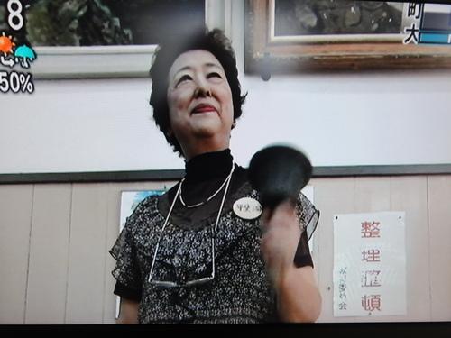 「大人の林間・臨海学校」 NHK全国ニュースで放映!!_c0108460_1584351.jpg